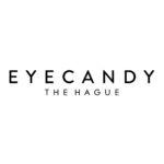 EYECANDY The Hague ©